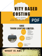 ACTIVITY BASED COSTING managerial.pptx