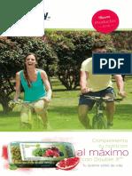 Col Manual Temporalidad Marzo 2016 Baja