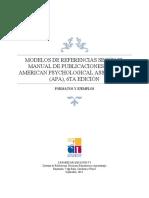 APA_Modelos de Referencias Estilo APA, 6ta Ed._ FinalMLP_9!26!2013