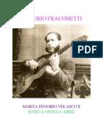 SILVERIO_FRANCONETTI