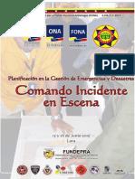 MANUAL COMANDO INCIDENCIA LARA - copia.pdf