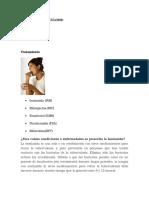 La Tuberculosis (2)