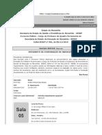 FSADU_local prova.pdf