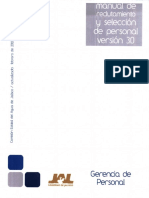 Manual de Reclutamiento y Selección de Personal_0