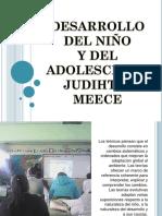 DesarrolloDelNinioY_AdolescenteJudithMeece(1).pdf