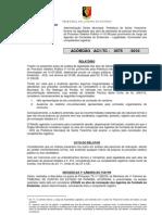 AC1-TC_00575_10_Proc_01260_09Anexo_01.pdf