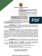 AC1-TC_00595_10_Proc_05370_09Anexo_01.pdf