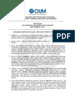 CBFS4203_Accounting Info System