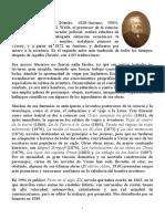 20000 Leguas de Viaje Submarino (20.000 Leagues Under the Sea)