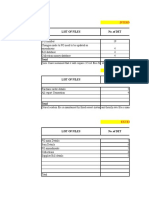 Pots_final1 - Copy