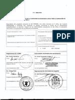 DOC_DE_PROYECTO.pdf