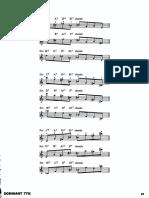 Andy Laverne - Toneladas de Carreras Para El Pianista Contemporánea_19