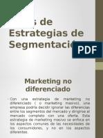Tipos de Estrategias de Segmentación.pptx