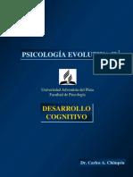 Desarrollo_cognitivo.pdf