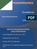 NEUROTRANSMISORES.pptx