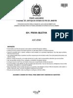 cad-quest-3.pdf