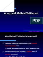 analyticalmethodvalidation_2.ppt