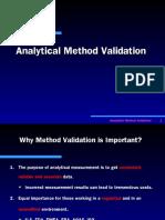 analyticalmethodvalidation_2.ppt