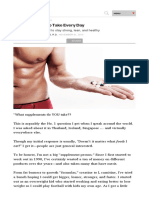 Top Nutrition Supplements.pdf