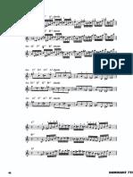Andy Laverne - Toneladas de Carreras Para El Pianista Contemporánea_48