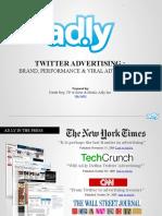 Adly Media Kit 0410