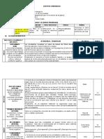 SESIÓN DE APRENDIZAJE fer.pdf