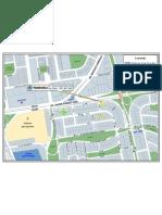 Mapa Telematica
