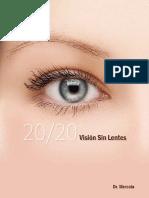 Vision Sin Lentes eBook
