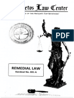 Recoletos Reviewerimg-424101724-0001