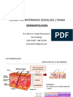 Enam Dermato1v