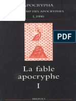 Apocrypha 1, 1990.pdf