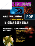 arc welding1.ppt