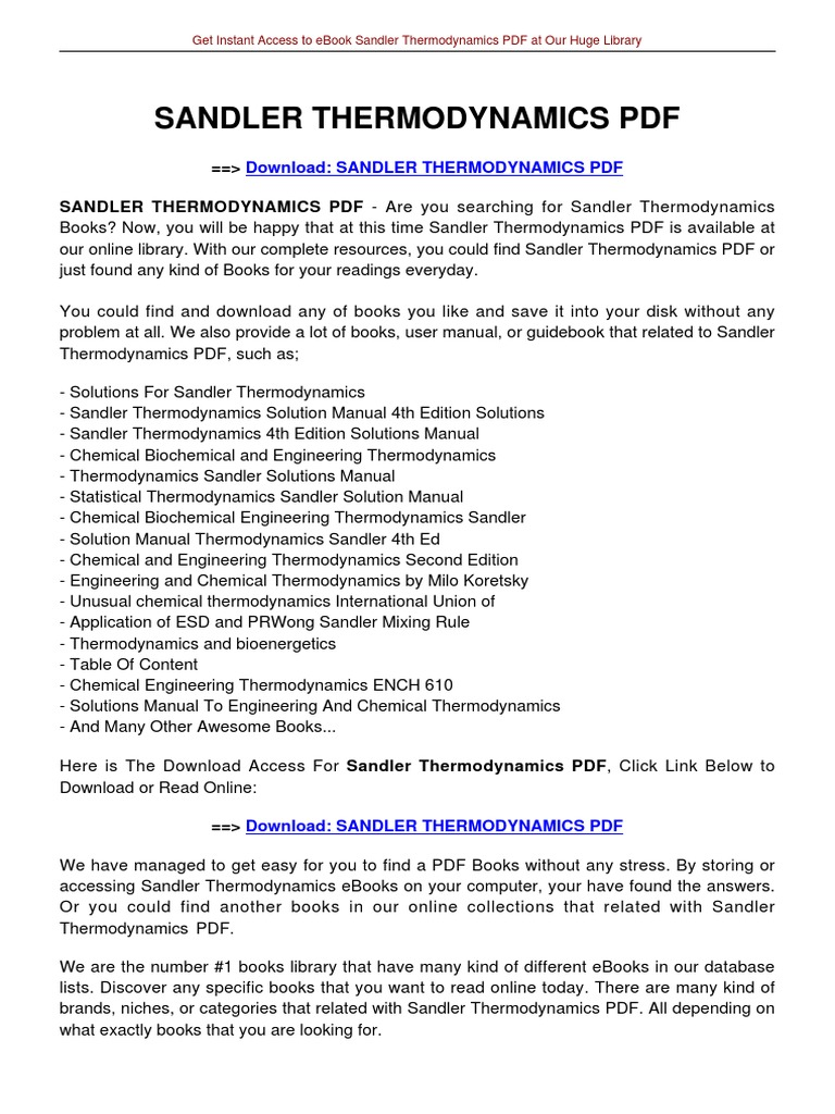 Title solutions manual chemical process control an ebook pdf transport array sandler thermodynamics e books portable document format rh scribd fandeluxe Gallery