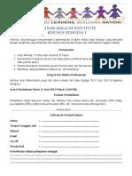 brosur2.pdf
