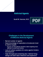 MID2006-AntiviralAgts