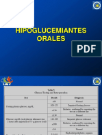 HIPOGLUCEMIANTES ORALES.pdf