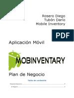 Business plan Movil Aplication Rosero_Tubón.docx