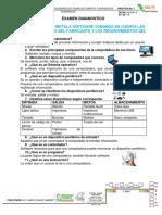 PRACTICA 01 EV 1.0 Examen Diagnostico (Corregido)