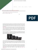 Apakah Fungsi Inverter Sebenarnya Dan Kegunaannya_ - Blog Kang Miftah