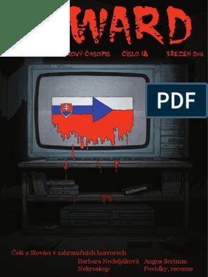 sledovat porno holocaust