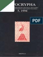 Apocrypha 5, 1994.pdf