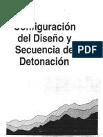 04. Secuencia Detonacion