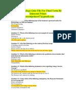 MGT401megaquizfilebyKhalidBilal.pdf