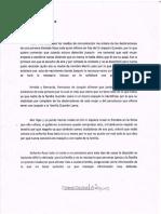 Familiares del 'Chapo' desconocen a hija de Guzmán Loera que reveló presuntos acuerdos con políticos