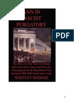 Ann in Fascist Purgatory