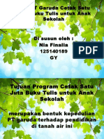 akmen CSR