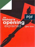 Gambit boris pdf alterman guide