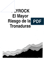 07. Flyrocks