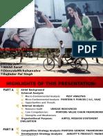 presentation11-12884650605785-phpapp02