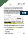 330 Syllabus  (6).pdf